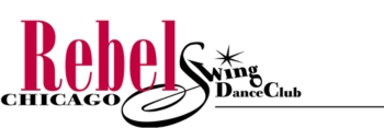 Chicago Rebels Swing Dance Club